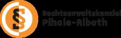 Kanzlei Pihale-Alboth